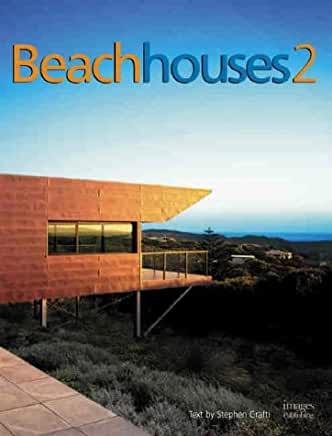 Crafti_Beach Houses 2_Book