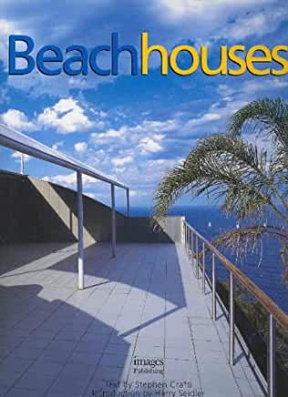 Crafti_Beach Houses_Book