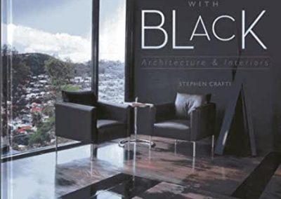 Crafti_Designing with Black_Book