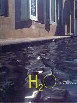 Crafti_H20 Architecture_Book