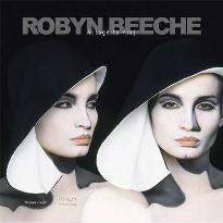 Crafti_Robyn Beeche_Book